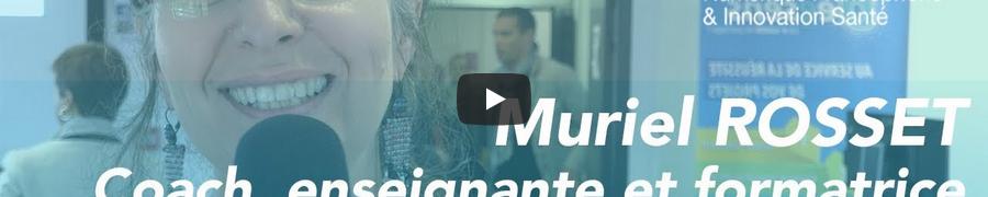 Imge Vidéo e-Santé Congrès Ethique et Santé
